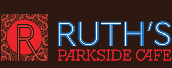 Ruth's Parkside Cafe