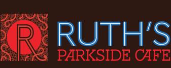 Ruth's Parkside Cafe